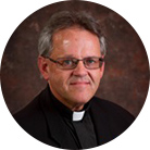 Rev. Thomas F. Dailey, OSFS