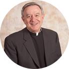 Rev. Franics W. Danella, OSFS