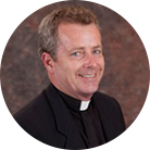 Rev. Paul G. Dechant, OSFS