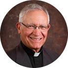 Rev. Joseph A. DiMauro, OSFS