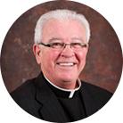 Rev. Stanley J. Dombrowksi, OSFS