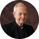 Rev. John A. Finn, OSFS