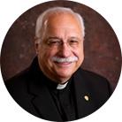 V. Rev. Lewis S. Fiorelli, OSFS