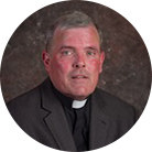 Rev. John J. Fisher, OSFS