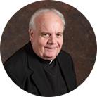 Rev. Charles C. Garst, OSFS