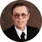 Bro. Joseph H. Hayden, OSFS