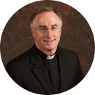 Rev. Mark A. Hushen, OSFS