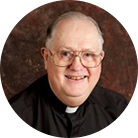 Rev. Eugene L. Kelly, OSFS