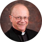 Rev. John J. Kelly, OSFS