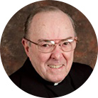 Rev. John F. Kenny, OSFS