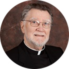 Rev. Thomas F. Malloy, OSFS