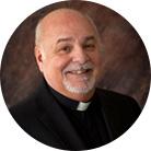 Rev. John E. McGee, OSFS