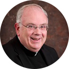 Rev. Mark S. Mealey, OSFS