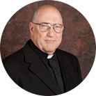 Rev. William J. Metzger, OSFS