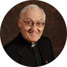 Rev. John M. Mukluk, OSFS