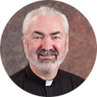 Rev. Michael Murray, OSFS