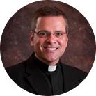 Rev. Kevin M.Nadolski, OSFS