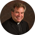 Rev. Patrick T. O'Connor, OSFS