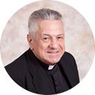 Rev. Francis J.Pileggi, OSFS