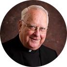 Rev.Edward L. Rauch, OSFS