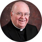 Rev. Richard T. Reece, OSFS