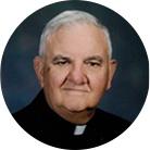 Bro. Michael J. Rosenello, OSFS