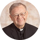 Rev.Edward J. Roszko, OSFS