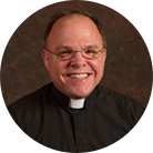 Rev. Robert M. Rutledge, OSFS
