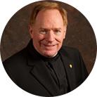 Bro. Harry G. Schneider, OSFS