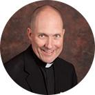 Bro. Joseph G. Schodowski, OSFS