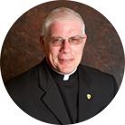 Rev. Michael A. Vogt, OSFS