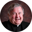 Rev. William F. Walsh, OSFS