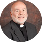 Rev. Mark J. Wrightson, OSFS