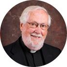 Rev. Joseph C. Zuschmidt, OSFS