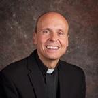 V. Rev. James J. Greenfield, OSFS