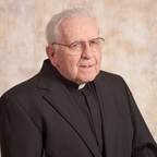 Rev. William A. Guerin, OSFS