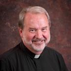 Rev. John A. Hanley, OSFS