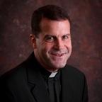 Rev. Matthew J. Hillyard, OSFS