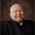 Rev. John J. Hurley, OSFS