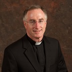 V. Rev. Mark. A. Hushen, OSFS