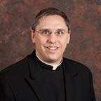 Rev. Patrick J. Kifolo, OSFS