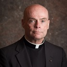 Rev. John W. Lyle, OSFS
