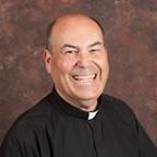 Rev. Robert A. Mancini, OSFS
