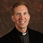 Rev. Michael J. McCue, OSFS