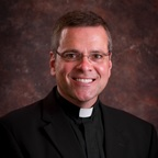 Rev. Kevin M. Nadolski, OSFS