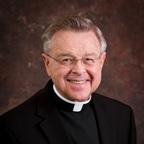 Rev. Charles J. Norman, OSFS