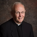 Rev. Thomas P. Norris, OSFS