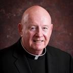 Rev. John M. O'Neill, OSFS