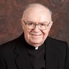 Rev. Robert G. Reece, OSFS