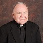 Rev. R. Douglas Smith, OSFS